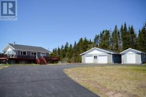 2765 Route 111 Saint Martins, New Brunswick