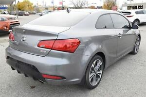 2015 Kia FORTE KOUP 2.0L EX Kitchener / Waterloo Kitchener Area image 12