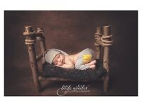 Newborn - Baby photographer - photography