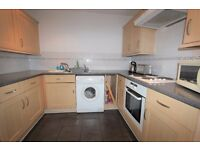 1 BEDROOM GROUND FLOOR FLAT AVAILABLE IN WHETSTONE N20 - SORRY NO DSS