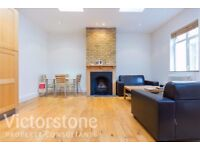 Stunning one bedroom apartment, Great Aldgate East location