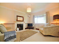 Call Brinkley's today to view this one bedroom flat in Merton Mansions. BRN1884379