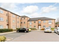 3 Bedroom Top Floor Apartment in Huntington, York - 1 Mile to City Centre