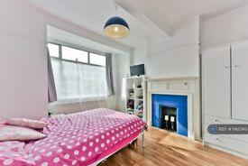 1 bedroom in Woodmasterne Road, London, SW16 (#1142340)