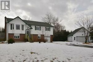 10 Birchpond Court Whites Lake, Nova Scotia