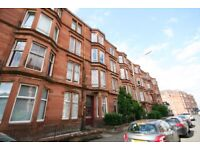 2 Bed Furnished Apartment, Copland Rd