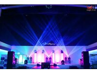 LED Dance Floor Hire,LED Backdrop Hire,LED Mobile Bars,LED Uplighting Hire,Drapping Wall,Mood lights