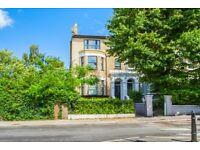 2 bedroom flat in Lordship Road, Stoke Newington, N16