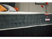 ***Super Ortho Divan Bed***Single***Double***King***From only £175!!!***