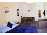 SPACIOUS DOUBLE ROOM IN THE CENTRE FROM 1ST JAN- SHORT TERM