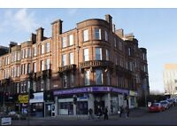 Three bedroom unfurnished flat, ideally located for local shopping and public transport links.