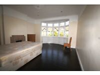 Lovely 2 Bed in Tulse Hill - 340pw - A MUST SEE