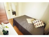 AMAZING DOUBLE ROOM IN A NEW PROPERTY IN CAMDEN!!28I