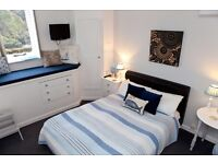 Superb and Spacious Double Room in Lewisham
