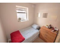 ==Single room available now in Kensal Rise===