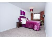 BEAUTIFUL 1 BED APARTMENTS WITH CONCIERGE & GYM RIGHT BY BROADWAY SHOPPING CENTRE!!!