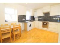 *** 2 Bedroom Flat in Kentish Town AVAILABLE NOW ***