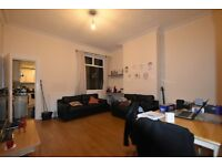 Lovely 5 Double Bedroom Student House, Pershore Road, Selly Oak, B29