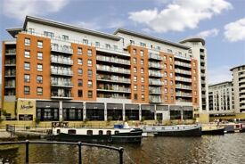 2 Bed Penthouse for rent - Leeds Dock - Stunning views