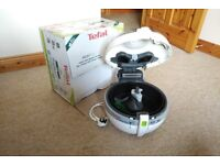 Tefal Actifry, used once