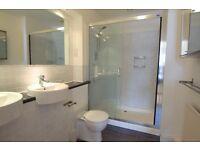 2 Bed 2 Bath Flat, Under ground parking, gated development on Wimbledon Hill Road, Wimbledon SW19