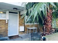COSY SINGLE ROOM AVAILABLE IN 4 BED FLAT - A 6 Hitchin Square