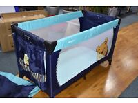 Winnie The Pooh Play Pen (still available)