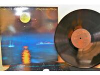 Carlos Santana - Havana Moon - Vinyl//LP