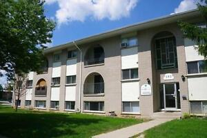 192 Kemp Crescent - Two Bedroom Apartment Apartment for Rent