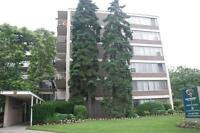 2&4 Milepost, 52, 54, 56, 58 Thorncliffe Park Drive - One...