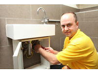Reliable plumbing services for any property in Haringey, London