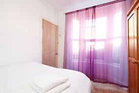 Room to rent in 4 bed shared accommodation to rent