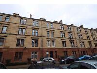 Boyd Street, Govanhill, Glasgow, G42