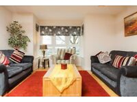 Two Bedroom Meadowbank Apartment