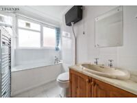 NICE ROOM TO RENT IN ALDGATE EAST - LONDON - GOOD LOCATION MODERN HOUSE CALL ME AND SEE IT TODAY