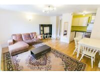 Dogs / Pets Welcome! One double bedroom flat in Shoreditch - fully furnished