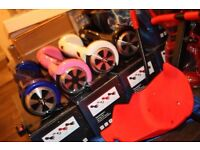 segways. 100% genuine not google images real pics! try before you buy. direct from suppliers