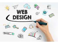 Cheap Web Design, £49 | Web Design | Cheap Web Design | Affordable Web Design