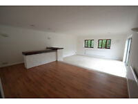 Large 3-4 Bedroom Bungalow - Oadby, Leicester