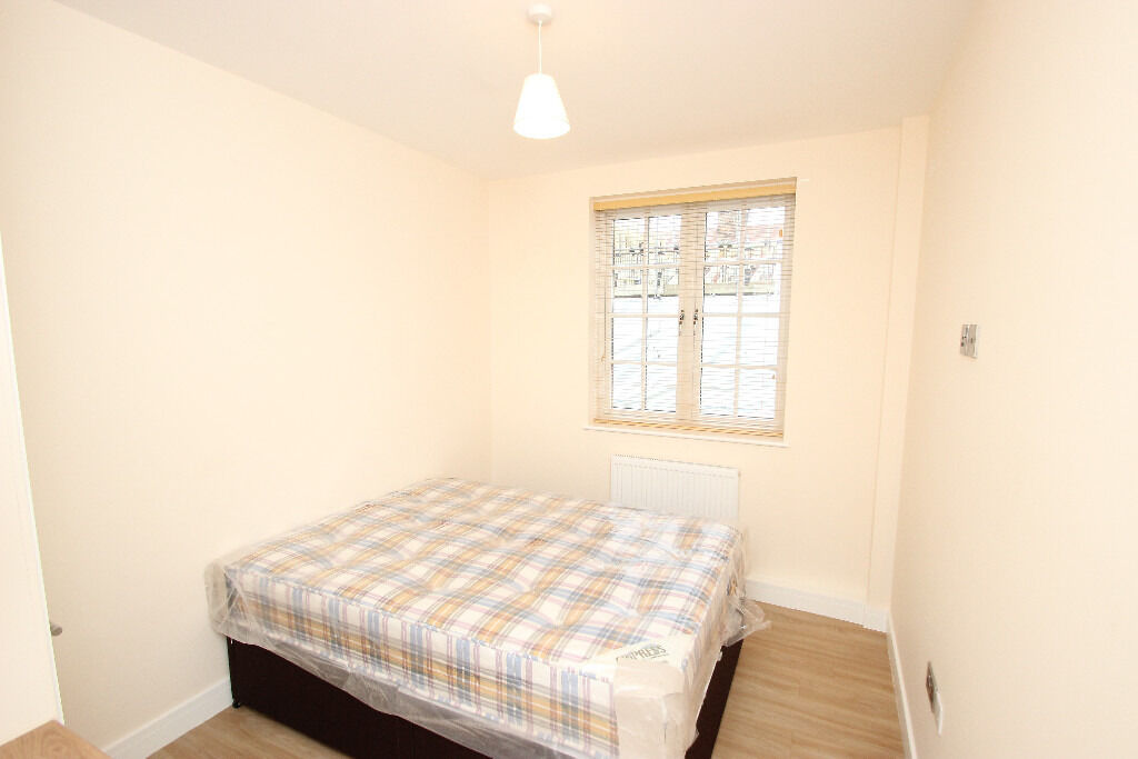 Room to Rent | St Martins, Wallingford | 2206