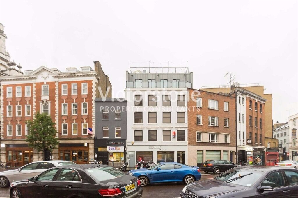 STUNNING 3 DOUBLE BEDROOM APARTMENT ON OLD STREET £700 PER WEEK SHOREDITCH BRICK LANE