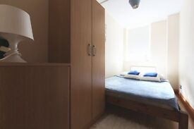 */ ASAP LOVELY DOUBLE ROOM IN MAIDA VALE !!! /*