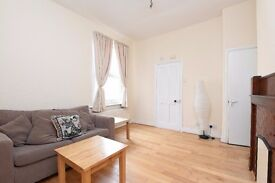 **Two double bedroom garden flat to rent in Chiswick - GREAT FOR COMMUTERS - ONLY £1500pcm**