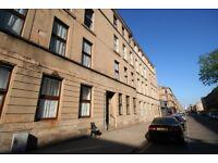 2 Bed Unfurnished Apartment, Argyle St