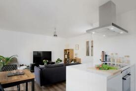 2 bedroom flat in Chopwell Close, London