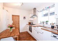 *1 BEDROOM FLAT* a charming one bedroom garden flat, located in Firth Gardens.
