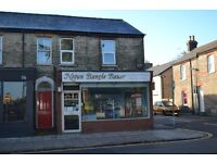 THREE BEDROOM FLAT AVAILABLE TO RENT ON MILL ROAD