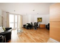 A modern and spacious 1 bedroom property to rent in the popular City Tower development, Limeharbour