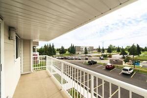 Meadowside Estates - #115, 11919-162 Ave. Edmonton Edmonton Area image 8
