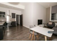 1 bedroom flat in Reliance House, Liverpool, L2 (1 bed) (#1135636)